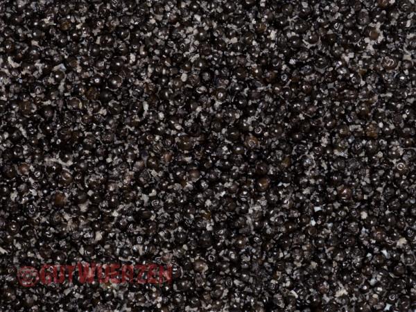 fermentierter Pfeffer (Pondicherry Pfeffer)