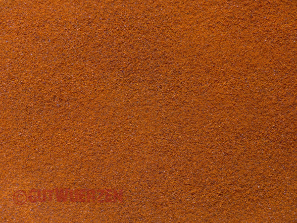 Cayennepfeffer (Cayenne Chilipulver) - fein gemahlen